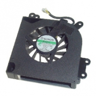 Acer 23.AHJ02.001 Processore Ventilatore ventola per PC