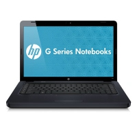 HP G62-460SS Notebook PC