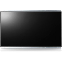 "Samsung 460DR-SL Digital signage flat panel 46"" Nero signage display"
