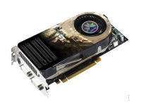 ASUS EN8800GTS/HTDP/640M GeForce 8800 GTS GDDR3 scheda video