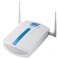 ZyXEL G-4100 v2 802.11g Wireless Hot Spot Gateway gateway/controller