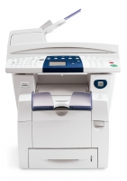 Xerox PHASER 8560MFP ADM Laser 30ppm multifunzione