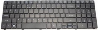 Acer AC7T JV50 QWERTY Inglese Nero tastiera