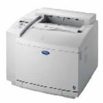 Brother HL-2600CN Colore 2400 x 2400DPI stampante laser/LED