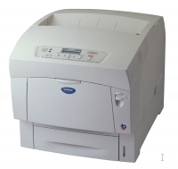 Brother HL-4000CN four-color laser printer Colore 1200 x 1200DPI A4