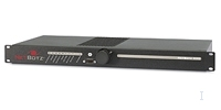 APC NetBotz 320 Rack Appliance with Camera