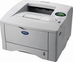 Brother HL-1850 1200 x 1200DPI A4 stampante laser/LED