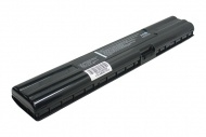 ASUS A7J Laptop Battery Ioni di Litio batteria ricaricabile