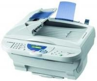 Brother MFC-9160 Monochroom Laser 10ppm 600dpi PCL5e A4 NL Printer+flat 600 x 600DPI Laser A4 10ppm multifunzione