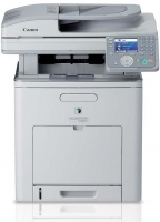 Canon imageRUNNER C1028iF 2400 x 600DPI Laser A4 28ppm multifunzione