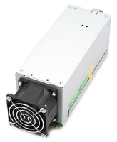 Intel 2nd 650W power supply unit