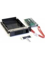 Intel SATA Tape Drive Mounting Kit
