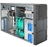 Intel Server Chassis SC5400