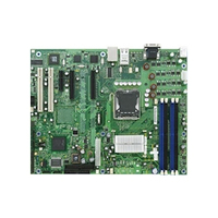 Intel SE7230NH1LX LGA 775 (Socket T) ATX server/workstation motherboard