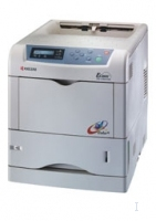 KYOCERA Color Laser Printer 24ppm Colore A4