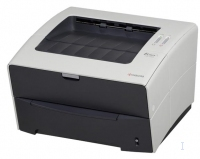 KYOCERA FS-920 Laser Printer A4