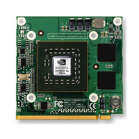 Acer VG.8MS02.001 0.125GB GDDR2 scheda video