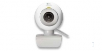Logitech QuickCam Express WebCamera 640 x 480Pixel webcam
