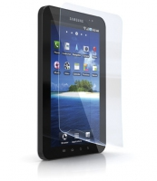 Cellularline Magic Glass Samsung Galaxy Tab 1pezzo(i)