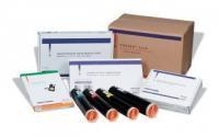 Xerox START UP SULLIES KIT