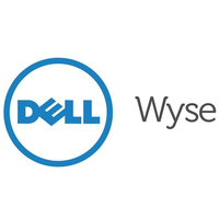 Dell Wyse TCX Suite 4.0 1Y