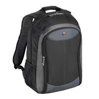 Targus 15 - 15.6 inch / 38.1 - 39.6cm Atmosphere Backpack