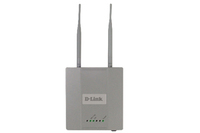D-Link DWL-3500AP Wireless Access Point 108Mbit/s Supporto Power over Ethernet (PoE) punto accesso WLAN