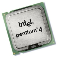 Intel Pentium Mobile ® ® 4 Processor - M 1.50 GHz, 512K Cache, 400 MHz FSB 1.5GHz 0.512MB L2 processore