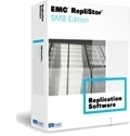 EMC RepliStor® SMB Edition 1 yr Support & Maintenance