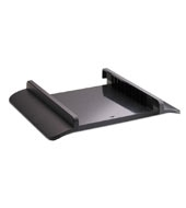 HP (dc5700 SFF dc5750 SFF) Tower Stand