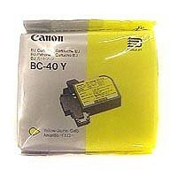 Canon CLC10 Yellow Giallo cartuccia d