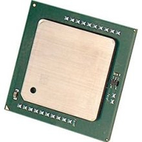 HP AMD Opteron 280 2.4GHz 2MB L2 processore
