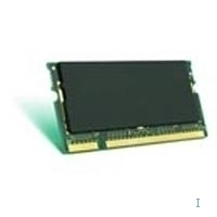 Toshiba 1024MB (1GB) Memory Expansion 1GB DDR 333MHz memoria
