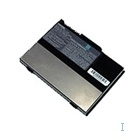 Toshiba Battery Pack Portégé 20xx/R100 series 1760mAh batteria ricaricabile