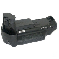 Canon Battery Pack BP-300 Alcalino batteria ricaricabile