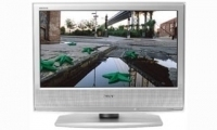 "Sony KDL-20S2020 20 20"" HD Argento TV LCD"