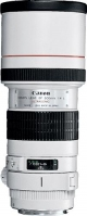 Canon EF 300 mm f4.0 L USM IS