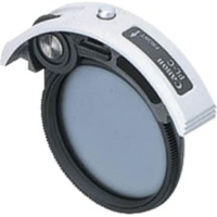 Canon F48PLC 48mm Drop-in PL-C filter 48mm
