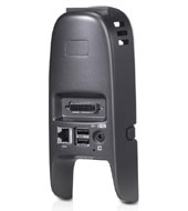 HP Smart Attachment Module mp3130