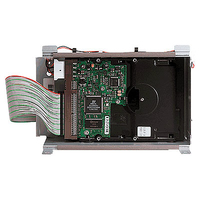 HP Copy Controller Hard Drive disco rigido interno