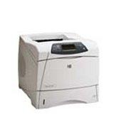 HP LaserJet 4200Ln printer