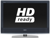 "Sony 46"" S series HD Ready, LCD TV 46"" Full HD TV LCD"