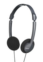 Sony MDR-310LP Headphones Sovraurale cuffia