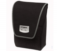 Canon DCC-300 flexible case Nero
