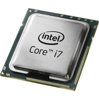 Intel Core ® T i7-2600 Processor (8M Cache, up to 3.80 GHz) 3.4GHz 8MB L3 processore