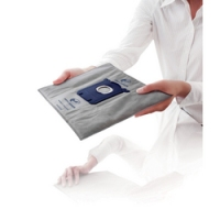 Philips S-bag Disposable dustbag