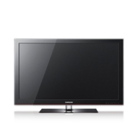 "Samsung LE37C575 37"" Full HD Nero TV LCD"