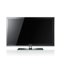 "Samsung LE37C675 37"" Full HD Nero TV LCD"