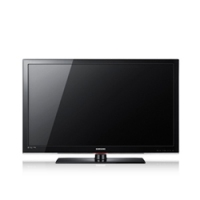 "Samsung LE46C535 46"" Full HD Nero TV LCD"