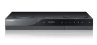 Samsung BD-C8500S lettore Blu-Ray